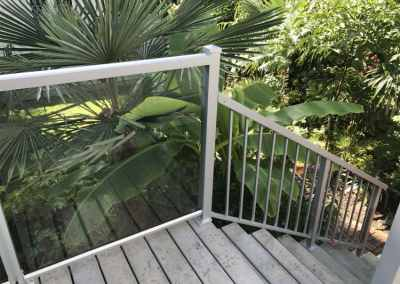 exterior-stair-glass-railing-vancouver