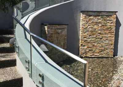 exterior-staircase-glass-railing-vancouver