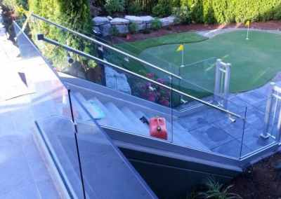exterior-stair-and-deck-glass-railing-vancouver