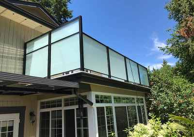 privacy-glass-deck-railing-vancouver