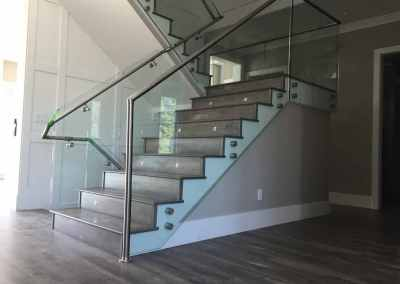 glass-stair-railing-west-vancouver