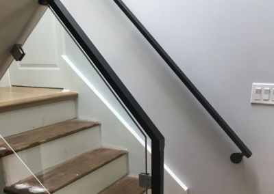 interior-stair-glass-railing-vancouver