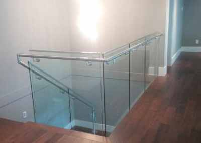 interior-staircase-glass-railing-vancouver